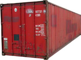 Container_01_KMJ